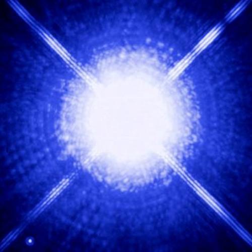 GuardStar II
