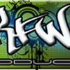 Crews puebla capital-feat kik3flow bebo zfak