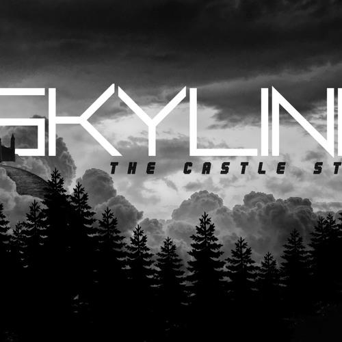 SkyLine - The Castle Storm [DOWNLOAD NOW]