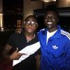 Davido ft Akon- Dami Duro rmx
