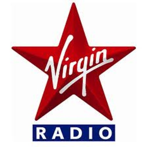 CHRONIQUES sur VIRGIN Radio Lorraine Champagne