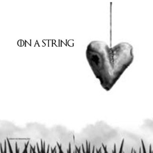 Dawn Richard - On A String