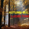 LUCAS THANG - Autumn Mix 2012