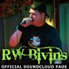 RW BIVINS - STARLIGHT (MUSE COVER) INSTR.