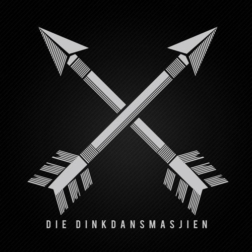 Die Dinkdansmasjien (2012)