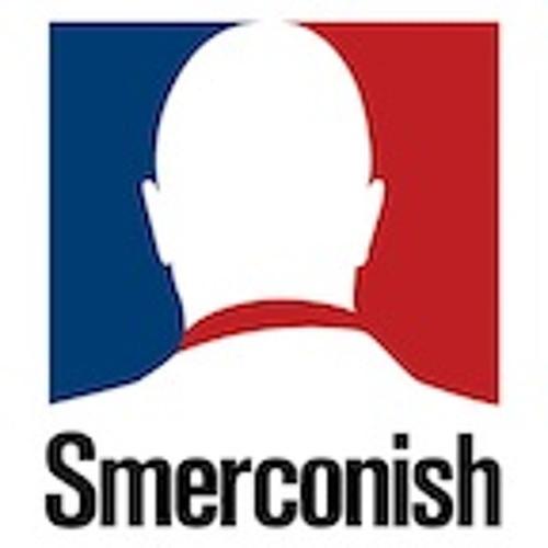 Michael Smerconish- Meet the Press-David Gregory