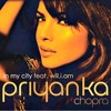 Priyanka Chopra - In My City (Rishi Rich Remix)