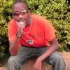 Bauncha ft Ally Kiba-Kelele