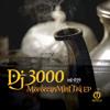 DJ 3000 - Moroccan Mint Tea
