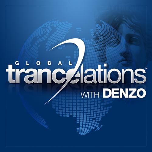 Global Trancelations Live! 030