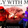 Fly With Me (Rich Boys & Rockstar )Big Tito &Sergio Boy -Vuela conmigo-Producido por Oscar Jigas R