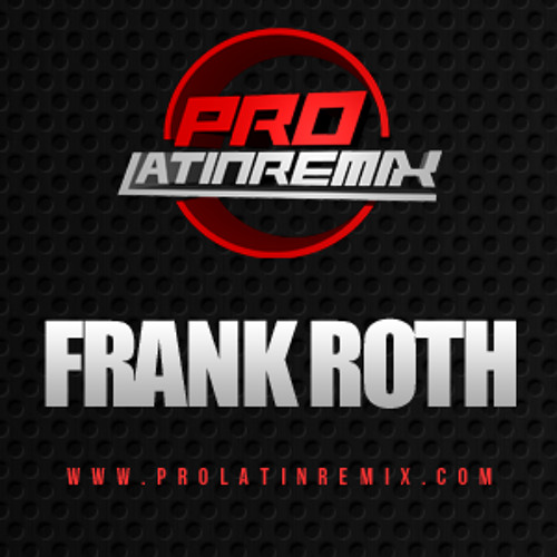 *Preview* Reggaeton HITS Party Break AVAILABLE FOR PURCHASE 11/6 ON WWW.PROLATINREMIX.COM