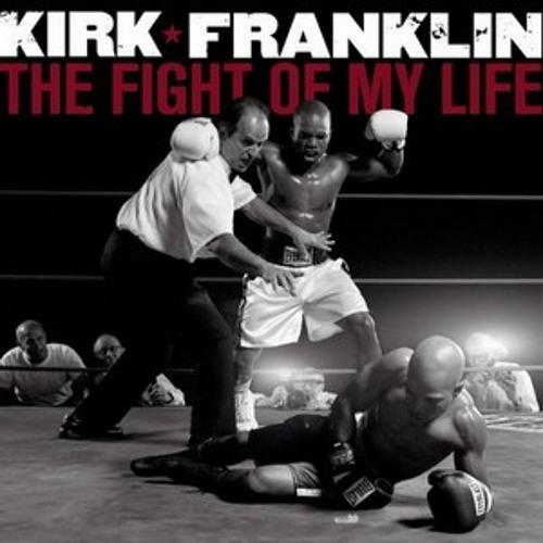 I LIKE ME (104remix) Kirk Franklin + Lecrae + Da T.R.U.T.H.