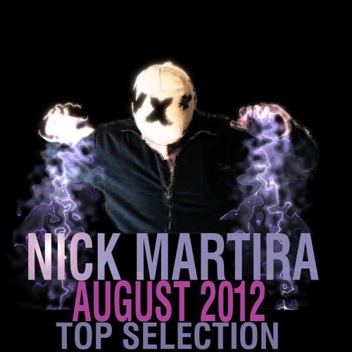 """Funky Green Dogs """" Fired Up """" ( Martira Mix )"""