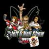 O'Neil Show Time Machine - Pavel Datsyuk Hyatt Chicken Lady