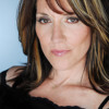 Katey Sagal from Sons of Anarchy & Married With Children on Fresh Air Weekend