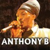 Scrova Dub & Anthony B /Family Affair Riddim/ Version 2 ♔