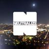 Neutralize - Where You Should Be (Ft. Nori)