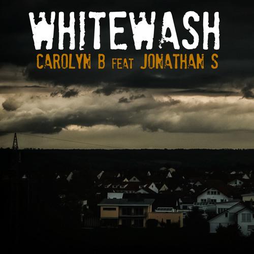 Whitewash - feat. 1guitar4jo