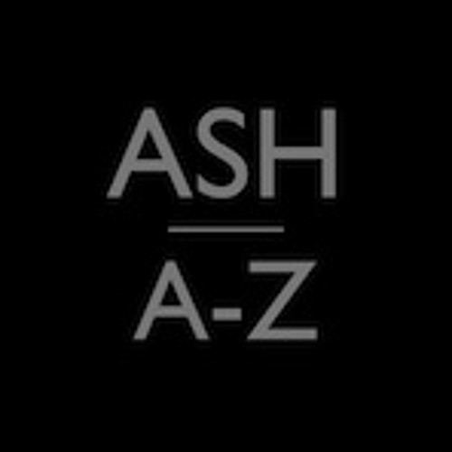 Arcadia - ASH