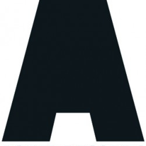 Mollono.Bass & Ava Asante - Der Traumtänzer (Rene Bourgeois Remix) snippet