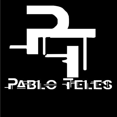 Pablo Teles - This is your Life (Original Mix)