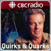 Quirks: Pain By Numbers - Nov 3, 2012
