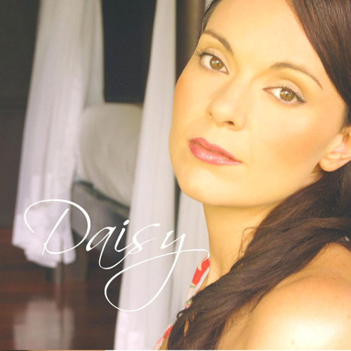 Sweetest Feeling - Daisy Hicks (OD Hunte Remix)