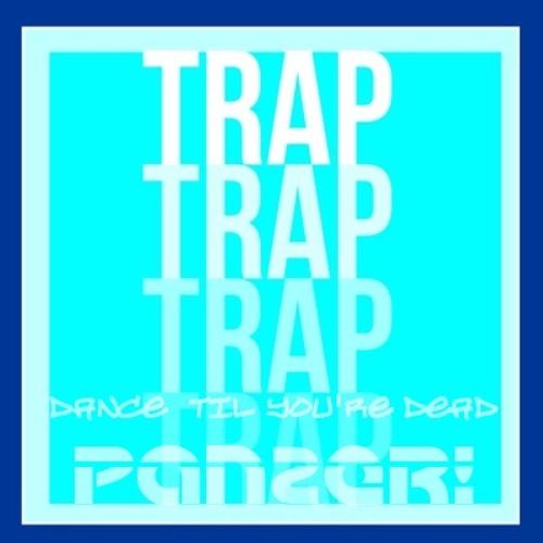 PANZER! Presents:     [D] [T] [Y] [D]           (DANCE TIL YOU'RE DEAD Mix)