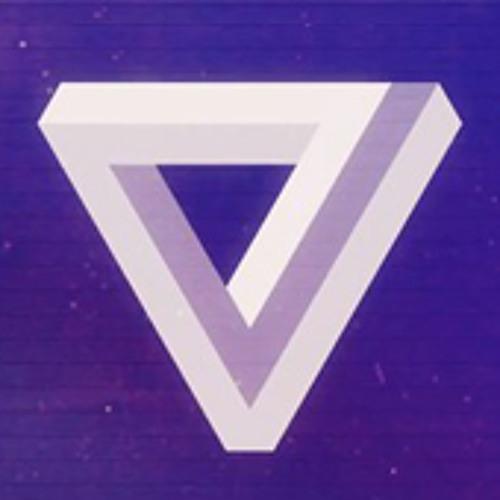 The Vergecast 038 - 07.13.2012