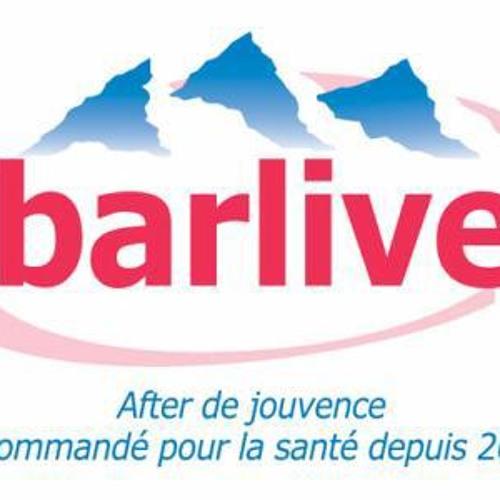 Mix BarLive