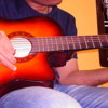 Kammani ee Prema - GUNA - Priyathama Neevachata- Guitar - Rakesh