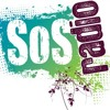 Michael Tait (from Newsboys) - SOS Radio Podcast