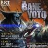 Bane of Yoto Audiobook Trailer