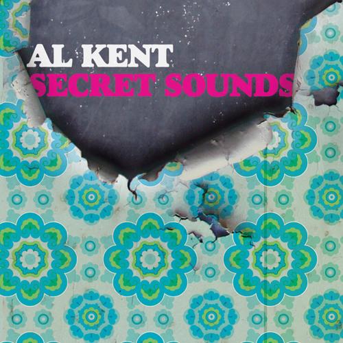 Al Kent - Disco Sex (Snippet)