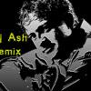 Disco Deewane (Original Retromatic Mix) - Dj Ashwani aka Ash