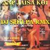 Aap Jaisa Koi - DJ Shilpa Remix