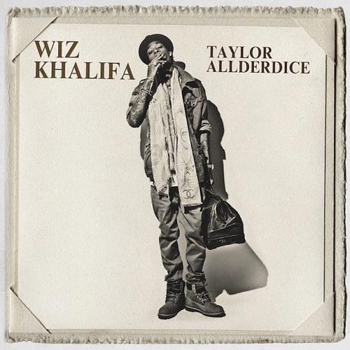 Wiz Khalifa-Smokin' Good