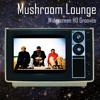 Music Box by Mushroom Lounge featuring Bryan Davies (trumpet)