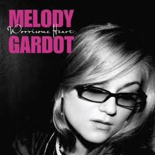 Melody Gardot - Cry Wolf
