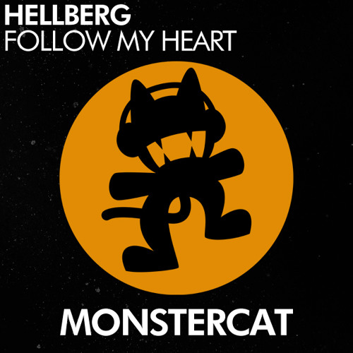 Hellberg - Follow My Heart
