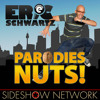 Eric Schwartz: Parodies Nuts! #21 - Adam Richmond/We Are Never Ever Getting Back Together