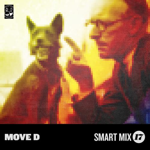 Smart Mix 17: Move D