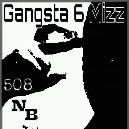 Killem... Feat... Mantiz, Money Mitch, N Gangsta 6 Mizz....