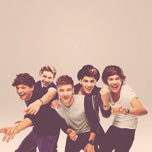 One Direction - Rock Me ( Song and link in description ) x