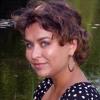 ONE DAY I FLY AWAY - Mathilde Keij & The V.I.P.'s