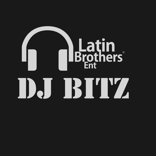 Mariachi Vargas - El Mariachi Loco (DJ Bitz RMX Extended)
