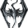 The Elder Scrolls V  Skyrim - Sons of Skyrim 'Epic Metal' Remix