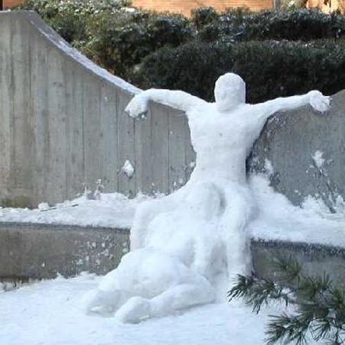 snowedNmixtape Jan2012