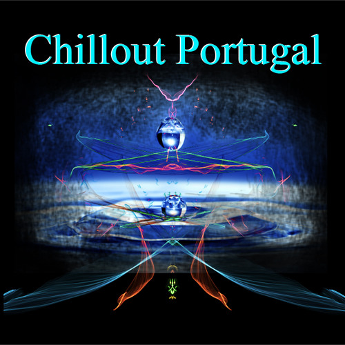 Chillout Portugal